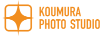 甲村写真事務所 スタジオ